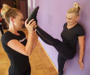 fitness-backfist-czc499stochowa