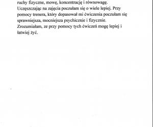 esej1