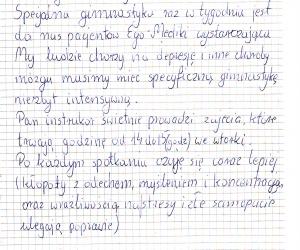 esej2