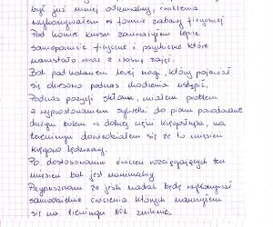 esej3