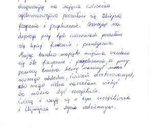 esej5