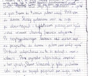 esej6-2