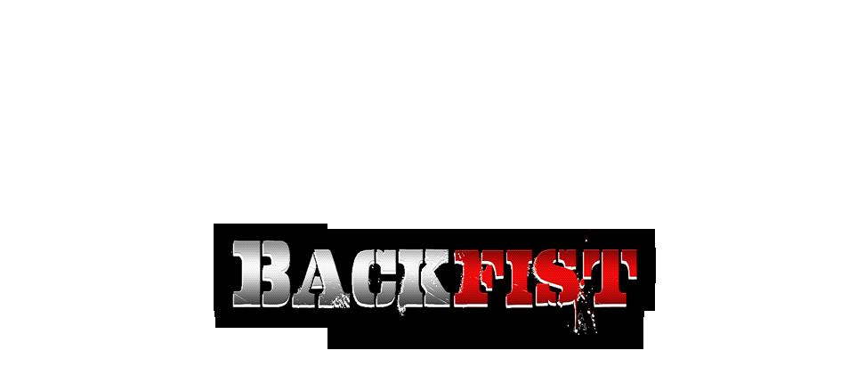 Prywatna szkoła Walki- Kickboxing Backfist