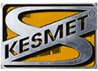 KESMET