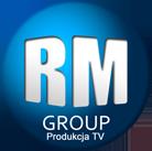RMGroup