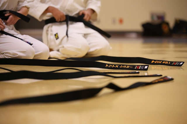 Karate Częstochowa