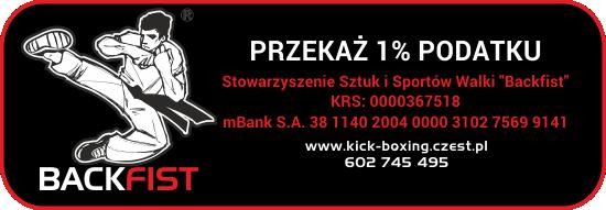 Backfist - logo prostokątne _krss_1proc