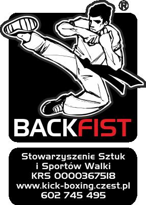 backfist-stowarzyszenie