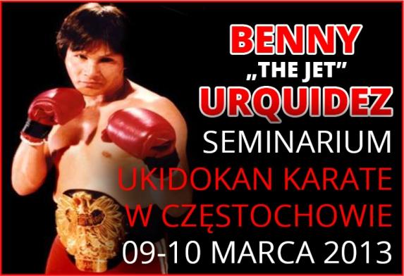 Sztuki Walki Kickboxing Częstochowa