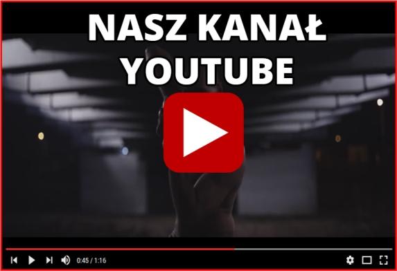 Backfist kanał YOUTUBE - Sztuki Walki Częstochowa