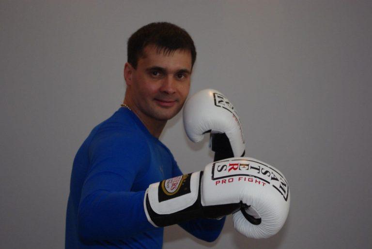 Tomasz Boral