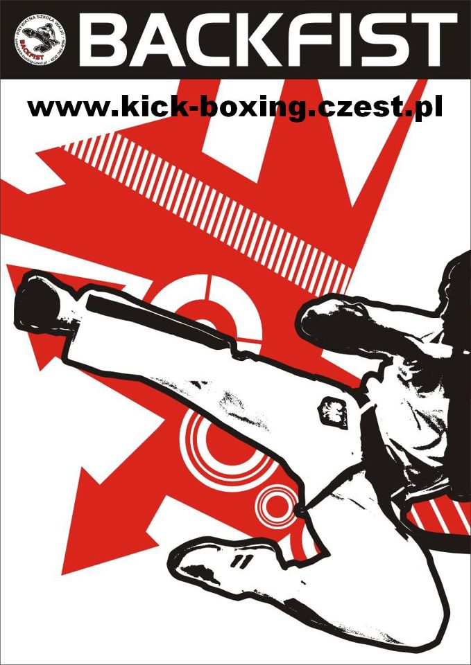 plakat-kick-boxing
