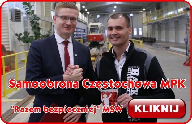 Samoobrona-Czestochowa-MPK-Razem bezpieczniej-MSW