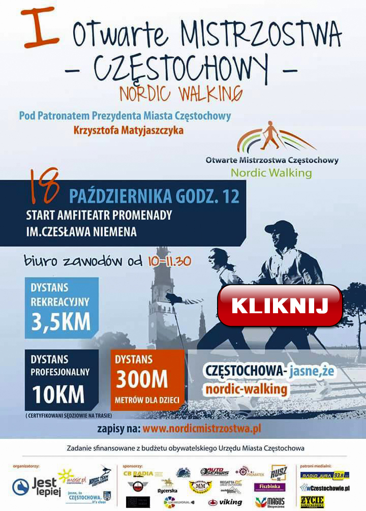 Plakat-Nordic-Walking