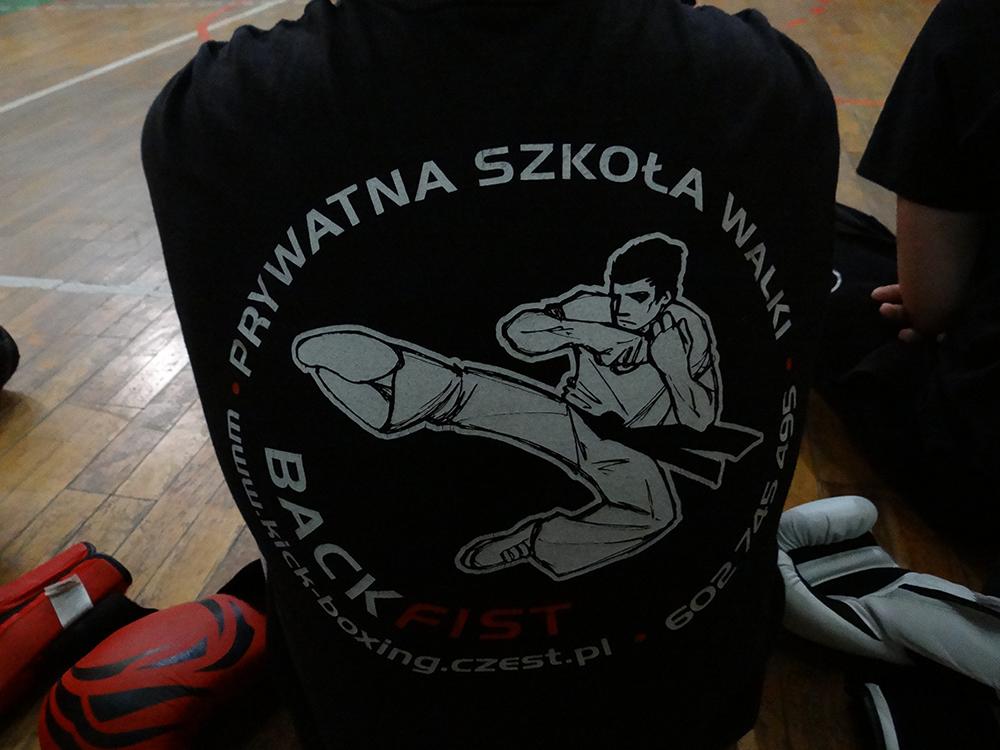 egzaminy-na-pasy-kickboxing-2016
