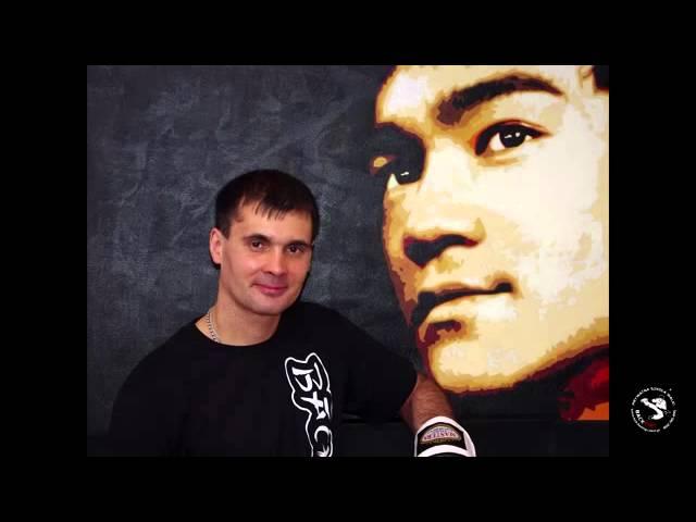 Sztuki walki Częstochowa   ucz się mixed martial arts od Mistrzów Świata!   YouTube 360p